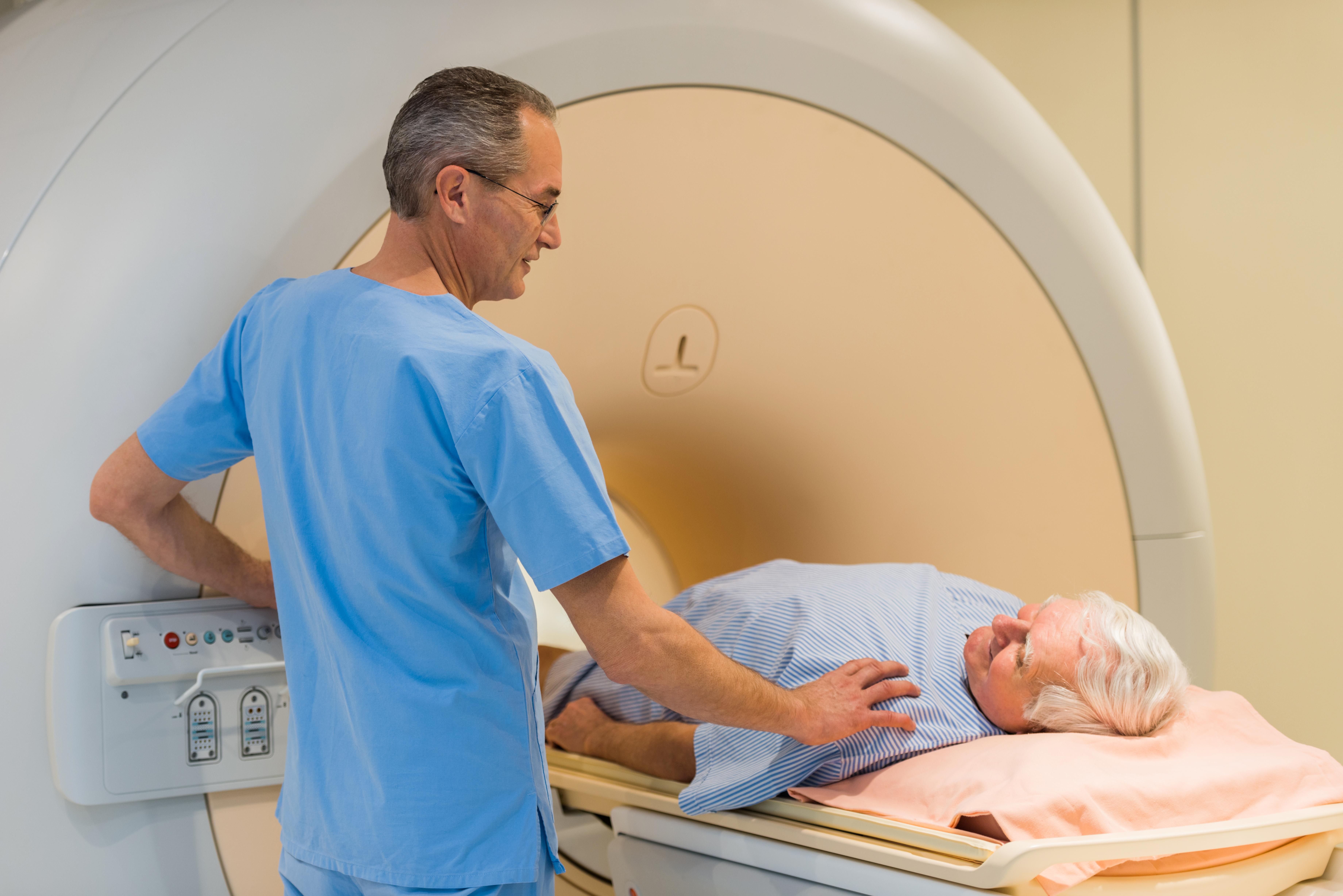 tumor de vejiga prostática de forma anónima