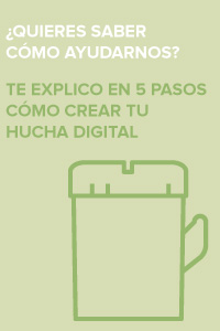 Banner Hucha Digital Aecc